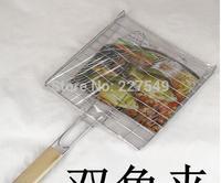 Barbecue Pisces clip