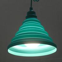 Pendant kitchen lights fixture,dinning room lights,Free Shipping