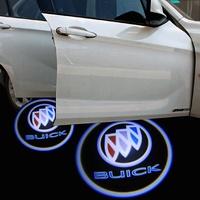 Buick triumphant more welcome light refires regal gt xt door lights laser light