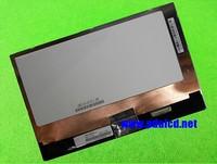 "Original HannStar 10.1""inch 1024(RGB)*800(WXGA)LCD Screen HSD101PWW1-A00 Rev:4 Tablet PC OLED display Screen panel Free Shipping"