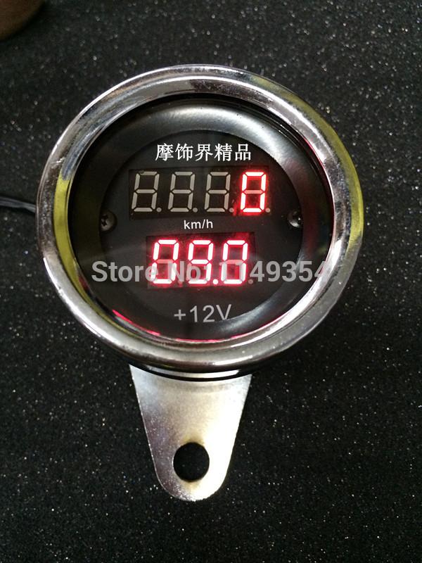 Tachometer Wiring Diagram Also Auto Meter Volt Gauge Wiring Diagram