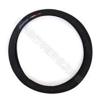 "26"" 1.95 high quality mountain bike tire mountain bike tyre"
