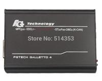 2014  FGTech Galletto 4 Master BDM-OBD Function FG Tech ECU Programmer FG TECH