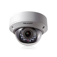 Fast Shipping HIKVISION 3MP Full-HD 1080P Waterproof Network Mini Dome CCTV Camera Webcam PoE IR Security Camera DS-2CD2132-I