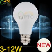 Светодиодная лампа OPTO 6 /10w SMD5050 R7S 118 , J118 85/265
