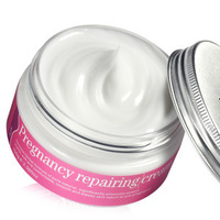 Mild formular pregnancy repairing cream Remove Stretch marks postpartum obesity pattern cream