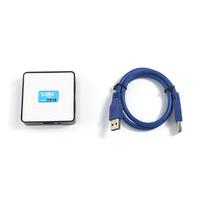 2014 New High Quality  Current Protection HUB  4 Ports USB 3.0 Hub High Speed HUB Compatible with USB 1.0 USB2.0