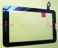 Orginal 7''A3000 A3000-H Lenovo Lepad LCD touch screen digitizer panel