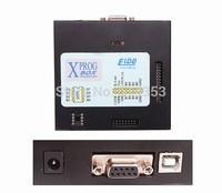 2014 New arrival DHL Free XPROGM 5.5 ECU PROGRAMMER XPROG M V5.5