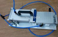 New Listing OCA Laminating Machine for Laminate Polarized LCD Film Laminator without Mould