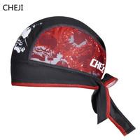 bike cycling cap headwear scarf cycle bicycle headband cool men outdoor sweat proof  hat  sportswear