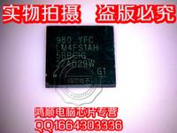 Free shipping  10pcs/lot   980 YFC LM4FS1AH LM4FS1AH5BBCIGR