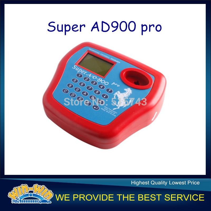Оборудование для электро системы авто и мото 2015 v3.15 AD900 4D