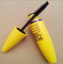 Maquiagem Profissional Curling Mascara Volume expresso COLOSSAL Mascara Com pacote de frete grátis(China (Mainland))