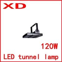 Hot Sale 180W LED Tunnel Light Bridgelux Chip Tunnel Light LED Tunnel Lamp 120w led flood light high bay light AC200-265V