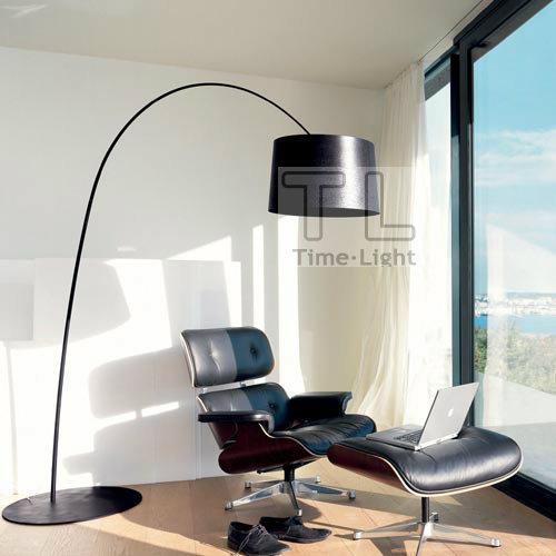 ... Slaapkamer verlichting modern design woonkamer idee?n ikea pictures