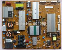 For LG 42LV4500 power board  LGP4247-11SLPB EAX62865401 EAY62169801