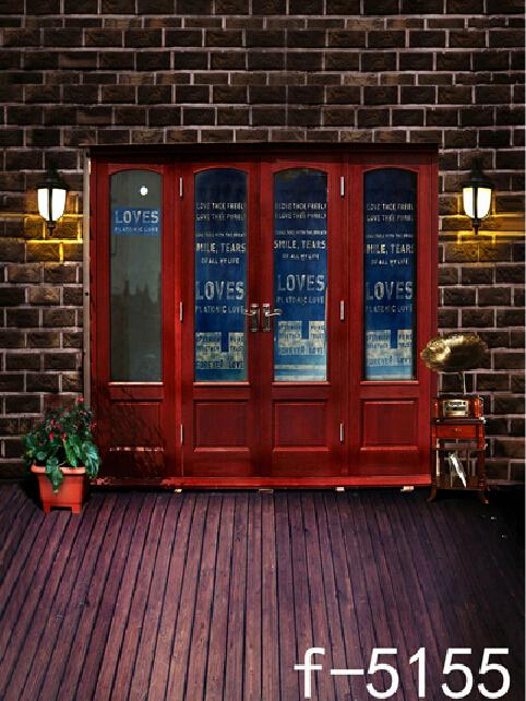 Online kopen wholesale interieur bakstenen uit china for Groothandel interieur