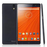 Original Ulefone U7 U69 Smart phone Octa Core MTK6592 1.7GHz 1920*1200 7inch IPS RAM 2GB ROM 16GB 13.0MP Andriod 4.2 Tablet PC