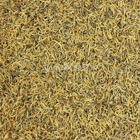 Special offer   50% offer 2014 spring paulownia top black tea   honey loose tea   super grade tea   list price  US $110