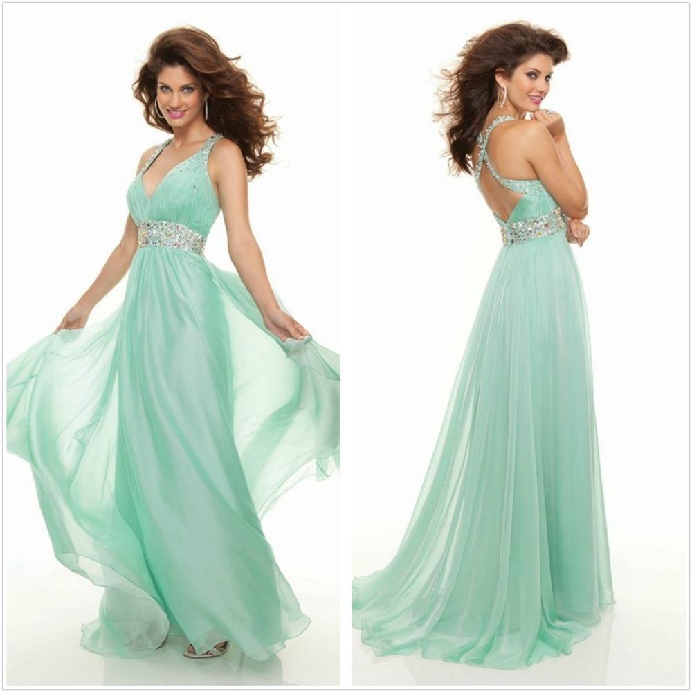 Prom Dress Shops In Phoenix Az - Amore Wedding Dresses