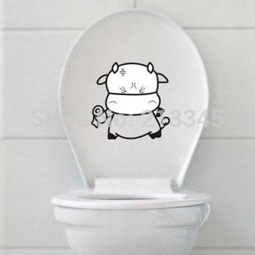 Online kopen wholesale wc deur design uit china wc deur design groothandel - Decoratie toilet ontwerp ...