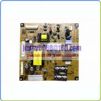 "New  FOR LGP32F-12P EAX64560501(1.6) (1.7)  LCD LED TV power supply Board  32""?  37"" ?"