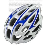 9 Colors NEW  road bike cycling helmet super light Outdoor sport bicycle helmets teenagers helmet