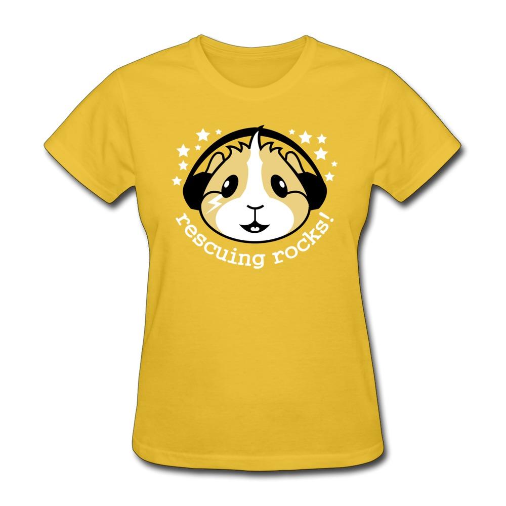 Женская футболка LOL T LOL_3056782 женская футболка hic t hic 9153