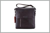 Hot Selling Ourdoor Men's Bag   Fashion Men's Messenger Bags Crossbody Bags Waist Pack good bags
