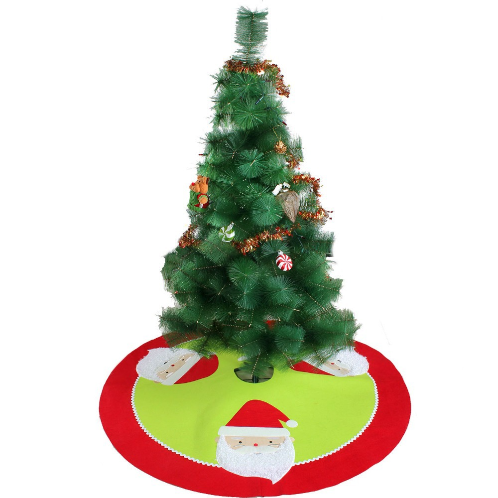 Christmas decoration Extra Large 48