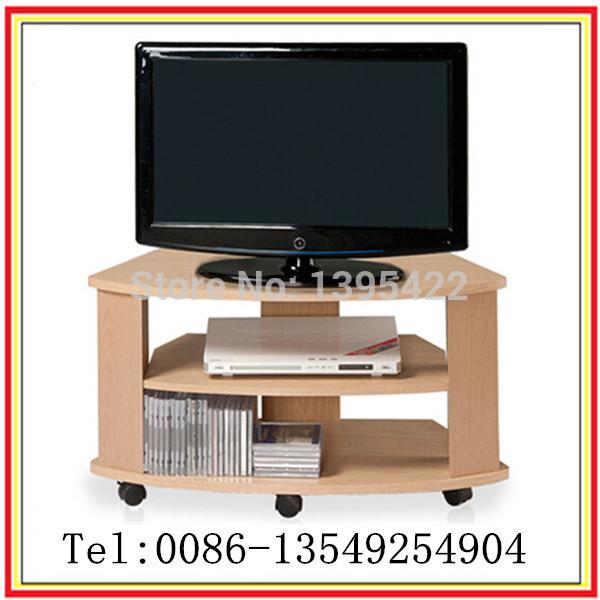 meuble tv bois le bon coin – Artzeincom -> Meuble Ancien Le Bon Coin Lot