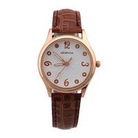 1pcs 2014 Women Watches Fashion New Rhinestone Watch Smart Wristwatches Clock Mujer Ladies Quartz watch Hot Sale