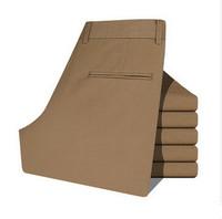 2014 New Comes hot sale  New Style men 's Fashion pants casual trousers, men's Cotton pants 8 Colors 1pc/lot