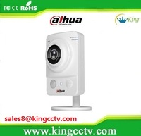 dahua camera  cctv cctv ipc camera hd 1080p camera 2mp dahua hd ip camera cctv ipc-K200