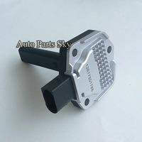 New Oil level sensor 1J0907660 for VW ,,free shiping