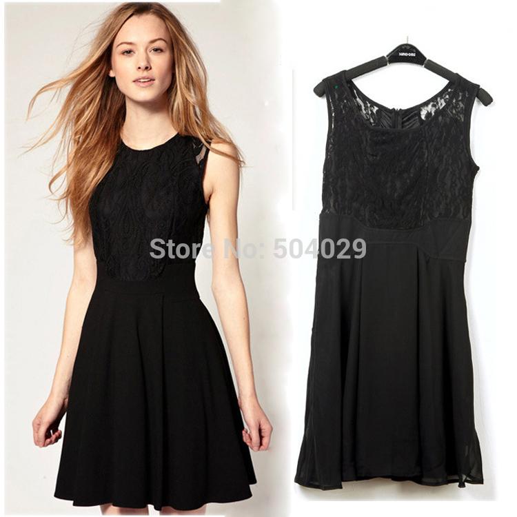 Modern Dresses For Women - RP Dress
