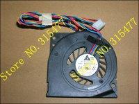 New  GPU cooling fan  DC BRUSHLESS MODEL DELTA BSB05505HP-9H07 DC5V 0.4A delta  notebook cooler