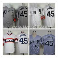 Cheap 2014 All Star Baseball Jersey Arizona Diamondbacks #44 Paul Goldschmidt #2 Jeter Baseball Shirt Sportswear,Embroideried