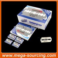 Free shipping 30,000pcs/lot Original South Korea DORCO Razor Blade