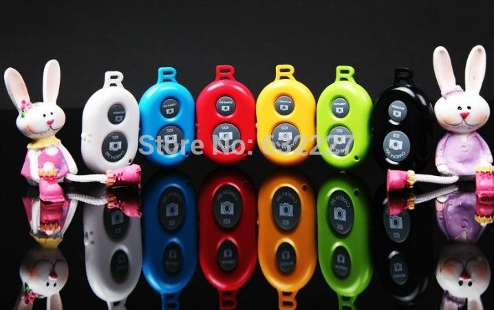 Швейная фурнитура Samsung Bluetooth 5s IOS регелин купить в спб швейная фурнитура