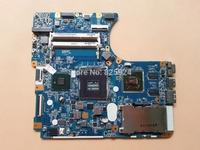 For Sony VPCEC Series M981 MBX-225 REV:1.1 8 Video memory  ATI 216-0772000 1P-0106J02-8011 Motherboard