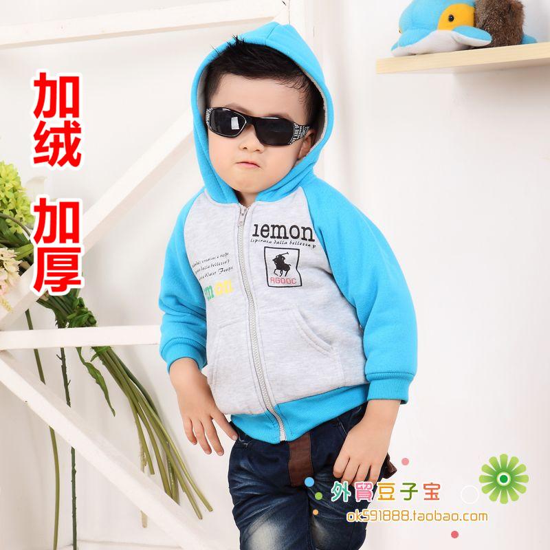 Куртка для мальчиков China quality manufacturing 100% 001 комплект одежды для мальчиков china quality manufacturing 2015 2 3 4 5 t 002