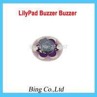5pcs/lot LilyPad Buzzer