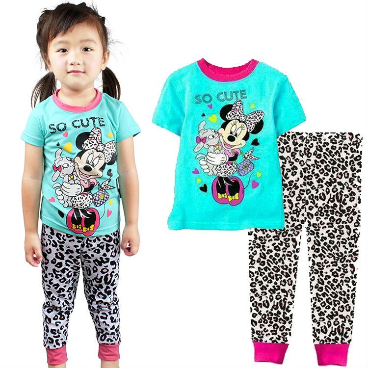 Kinderen kerst pyjama kids kerst pyjama 39 s promotie winkel voor promoties kinderen kerst pyjama - Baby voet verkoop ...