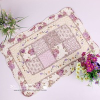 2014 New arrival,free shipping,fashion home,nature style soft comfortable cotton floor,door, kitchen,carpet  50x70cm