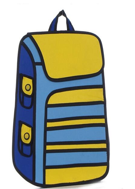Unique Travel Bags Bag Unique Travel Bag For