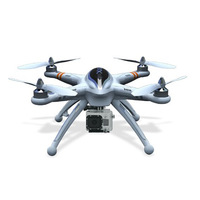 Original 1:1 QR X350 Quadcopter Toys OEM X350 Large Remote Control X350 RC Helicopter High quality With HD Camera