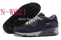 Mix Wholesale High quality new design sport shoes, women sports shoes brand running shoes with box ,US SIZE: US5.5-US8.5