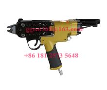 SH-760B Pneumatic C-Ring Guns, Pneumatic Hog Ringer